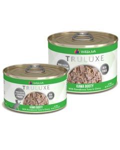 Weruva Truluxe Kawa Booty Canned Cat Food