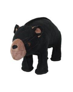 Tuffy's Dog Toys - Bear Beaufort