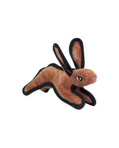 Tuffy's Dog Toys - Rabbit Rutabaga Jr.