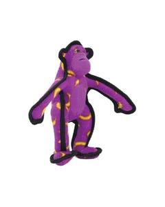 Tuffy's Dog Toys - Monkey Morris Jr.
