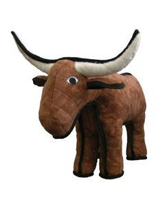Tuffys Barnyard Bull - Bevo