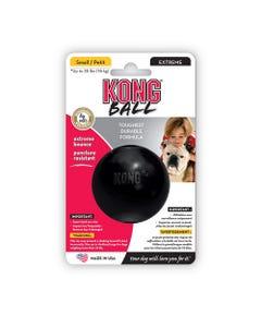 KONG Dog Ball Extreme