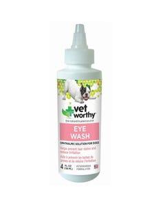 Vet Worthy Eye Wash
