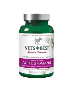 Vet's Best Aches & Pains Formula