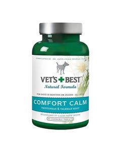 Vet's Best Comfort Calm