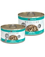 Weruva Honor Roll Canned Cat Food