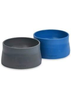 West Paw Design No-Slip Bowl