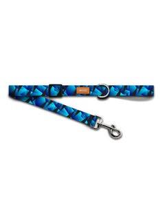 Woof Concept Premium Dog Leashes - Apex