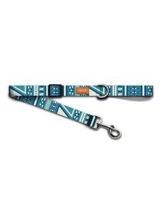 Woof Concept Premium Dog Leashes - Aztec