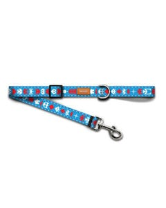 Woof Concept Premium Dog Leashes - Pixel