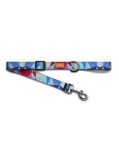 Woof Concept Premium Dog Leashes - Prism