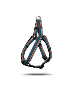 Woof Concept Dog Step-In Harnesses - Guard