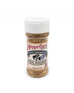 Yappetizers Wild Salmon Food Enhancer