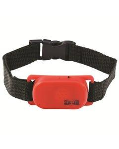 Ranger Anti-Bark Collar - Small