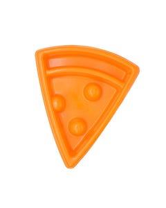 ZippyPaws Happy Bowl - Pizza