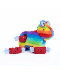 ZippyPaws Burrow - Piñata