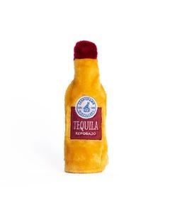 ZippyPaws Happy Hour Crusherz - Tequila