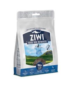 ZiwiPeak Lamb Dog Rewards