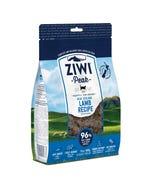 ZiwiPeak Air-Dried Lamb Cat Food