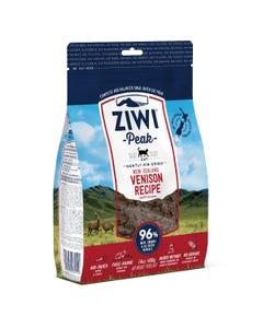 ZiwiPeak Air-Dried Venison Cat Food