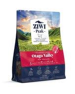 ZiwiPeak Air-Dried Provenance Series Dog Food - Otago Valley Recipe