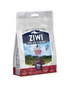 ZiwiPeak Venison Dog Rewards