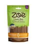 Zoe Lifestyle Antioxidant Treat Sticks