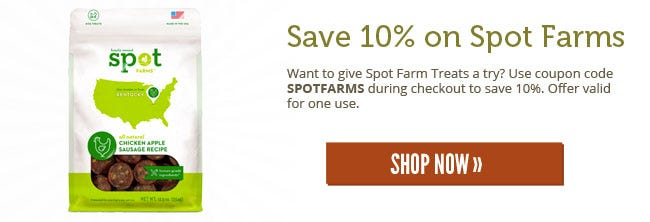 Shop Spot Farms
