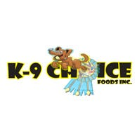 K9 Choice Raw Dog Food
