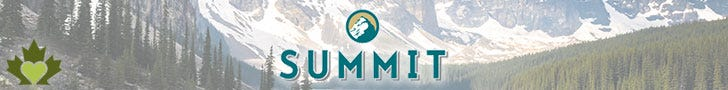 Summit Dog Food
