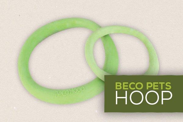 Beco Pets Hoop