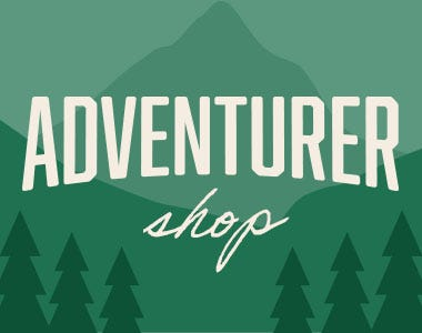 Gifts for Adventure Dogs