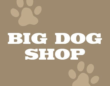 Big Dog Gifts