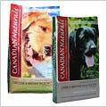 Canadian Naturals Dog Food