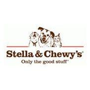 Stella & Chewy's Logo