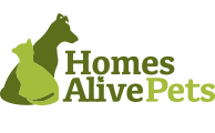 Homes Alive